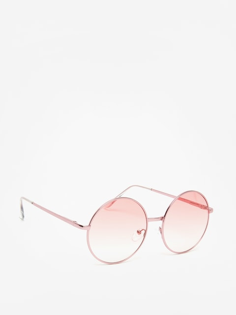 Jeepers Peepers JPAW014 Sunglasses