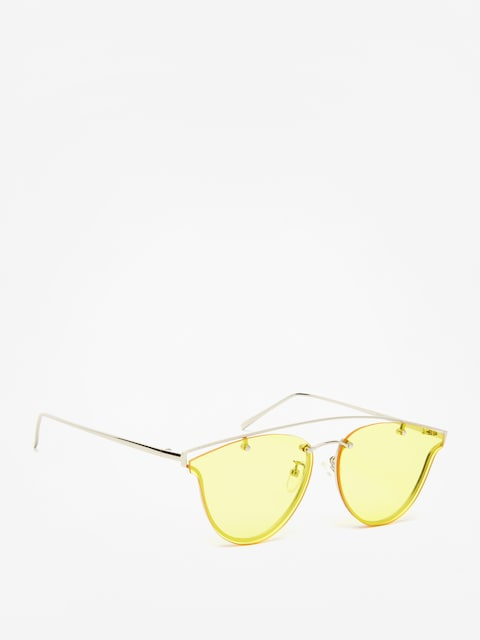 Jeepers Peepers JPAW011 Sunglasses