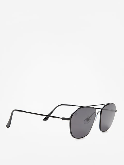 Jeepers Peepers JP18322 Sunglasses