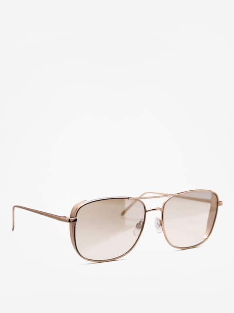 Jeepers Peepers JP18312 Sunglasses