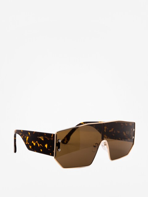 Jeepers Peepers JP18311 Sunglasses
