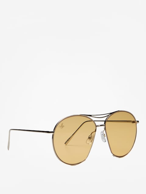 Jeepers Peepers JP18136 Sunglasses
