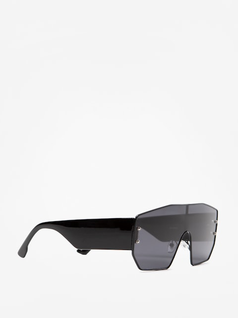 Jeepers Peepers JP18369 Sunglasses