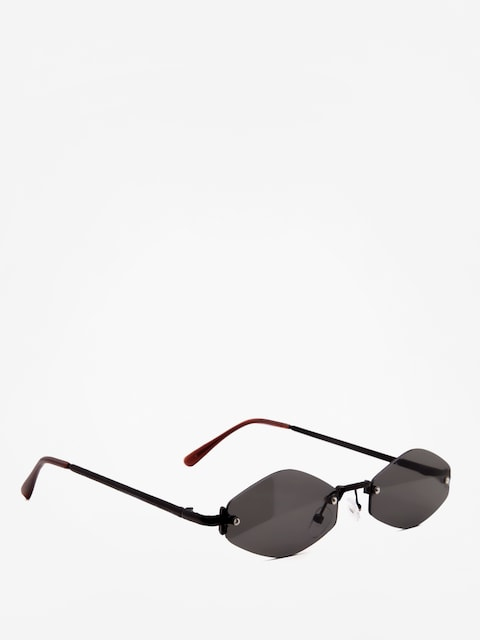 Jeepers Peepers JP18336 Sunglasses