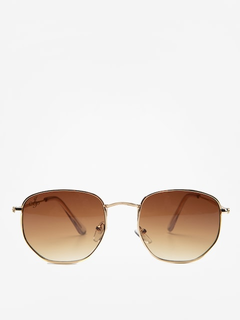Jeepers Peepers JP1880 Sunglasses