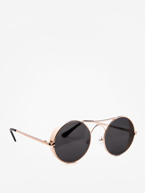 Jeepers Peepers JP18331 Sunglasses