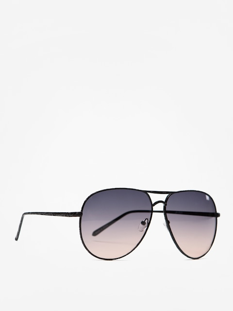 Jeepers Peepers JP1829 Sunglasses