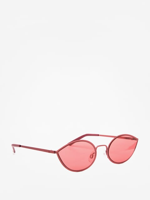 Jeepers Peepers JP18309 Sunglasses