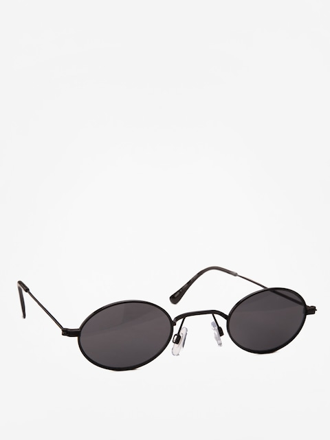 Jeepers Peepers JP18204 Sunglasses