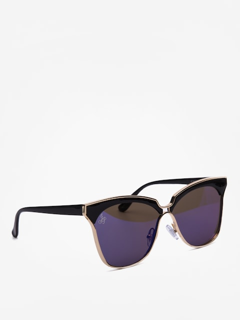 Jeepers Peepers JP18130 Sunglasses