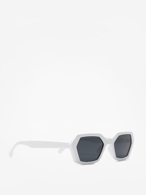 Jeepers Peepers JP18337 Sunglasses (white)