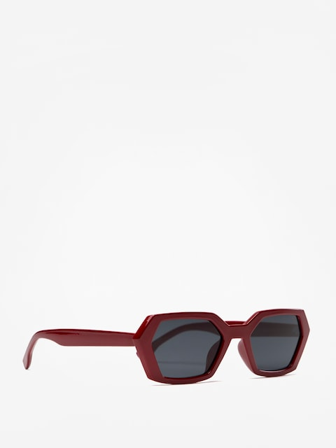 Jeepers Peepers JP18338 Sunglasses (red)