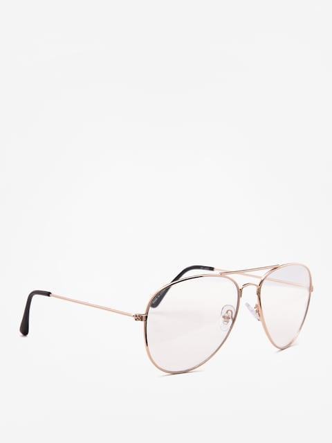 Jeepers Peepers JP1803 Sunglasses