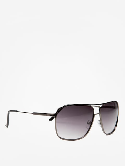 Jeepers Peepers JP18300 Sunglasses
