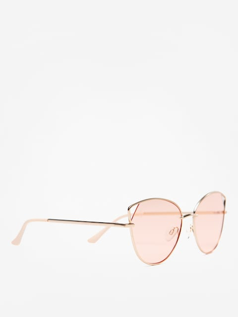 Jeepers Peepers JP18272 Sunglasses