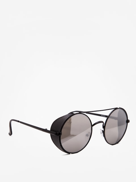 Jeepers Peepers JP18298 Sunglasses