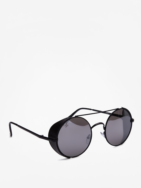 Jeepers Peepers JP18179 Sunglasses