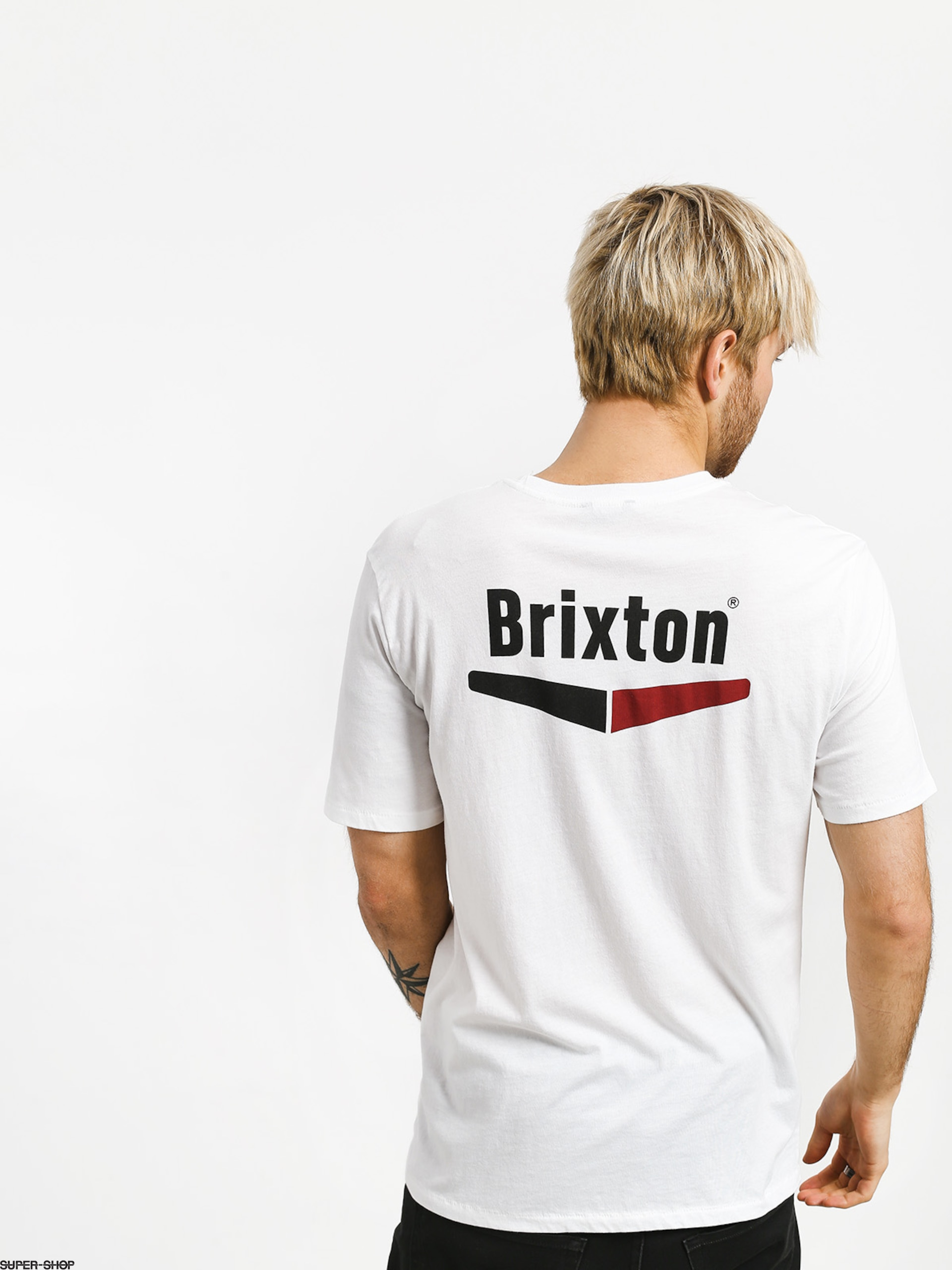 17f6ceba8f 1033130-w1920-brixton-velocity-pkt-tshirt-white.jpg