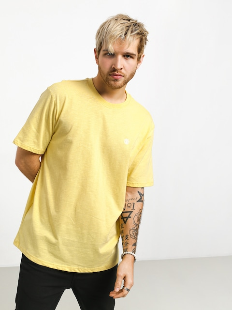 Element Crail T-shirt