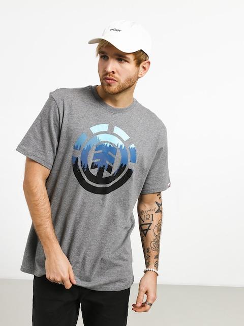 Element Glimpse Icon T-shirt