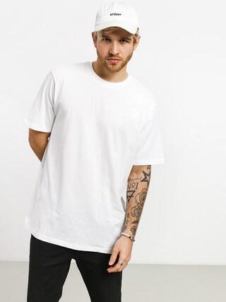 Element Basic T-shirt (optic white)