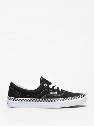 Vans Era Shoes (check foxing)