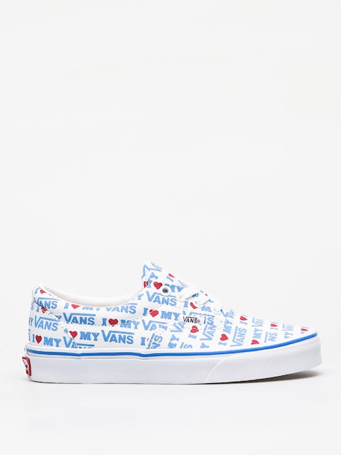 Vans Era Shoes (i heart vans)
