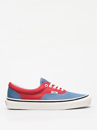 Vans Era 95 Dx Shoes (anaheim factory/og navy)
