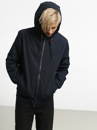 Element Dulcey Light Jacket (eclipse navy)