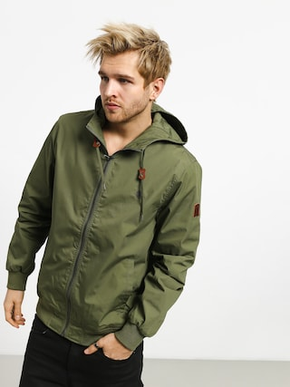 Element Dulcey Light Jacket (surplus)