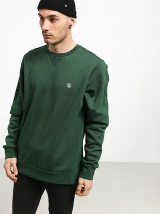 Element Cornell Classic Sweatshirt (pineneedle)
