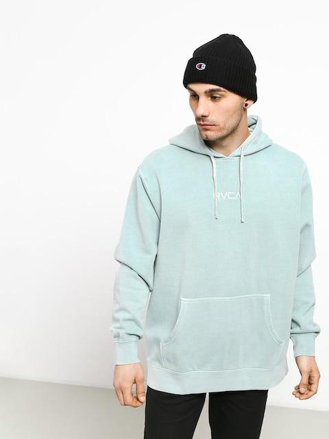 RVCA Little Rvca Tonally Sweatshirt (ether blue)