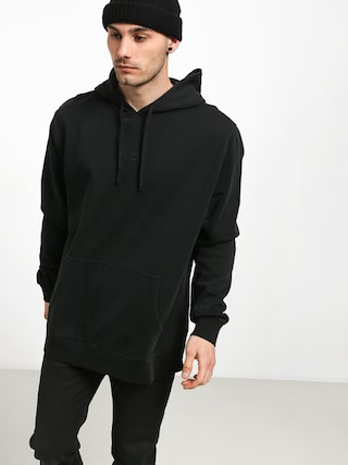 RVCA Little Rvca Tonally Sweatshirt (pirate black)