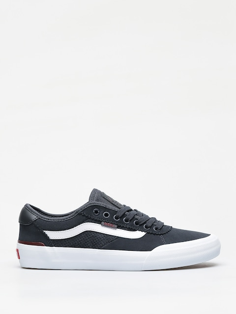 Vans Chima Pro 2 Perf Shoes