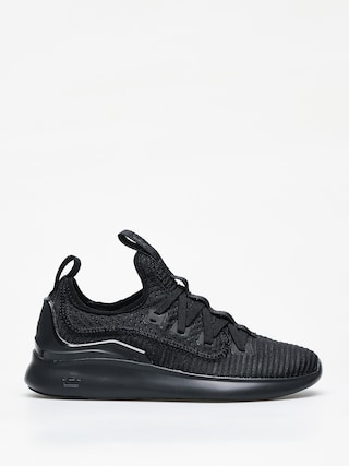 Supra Factor Shoes (black)
