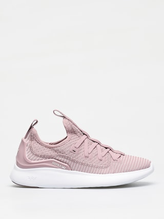 Supra Factor Shoes (mauve white)