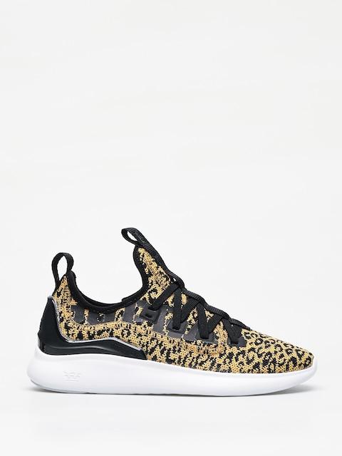 Supra Factor Shoes