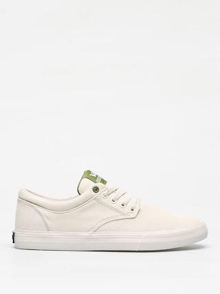 Supra Chino Shoes (bone)