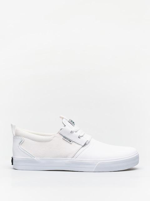 Supra Flow Shoes