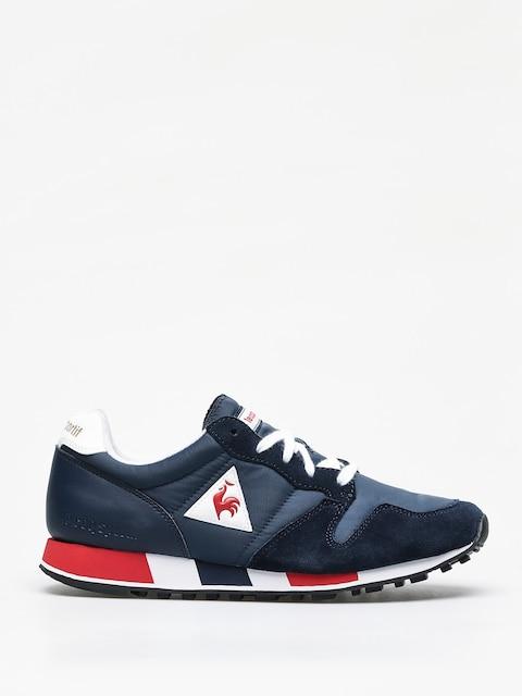 Le Coq Sportif Omega Sport Shoes