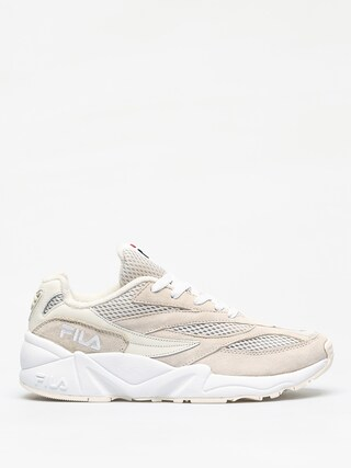 Fila Venom Low Shoes (antique white)