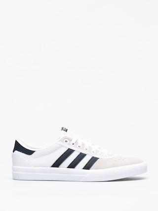 adidas Lucas Premiere Shoes (ftwwht/legink/ftwwht)