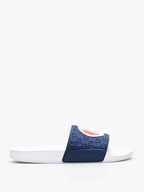 Champion Premium Slide Multi Lido Flip-flops (rbl)