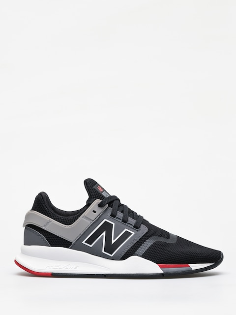 New Balance 247 Shoes