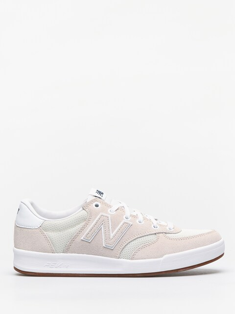 New Balance CRT300 Shoes (sea salt)