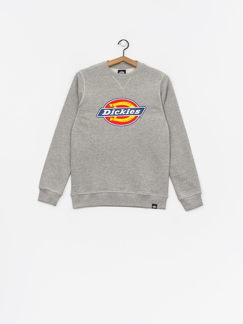 Dickies Harrison Sweatshirt Wmn