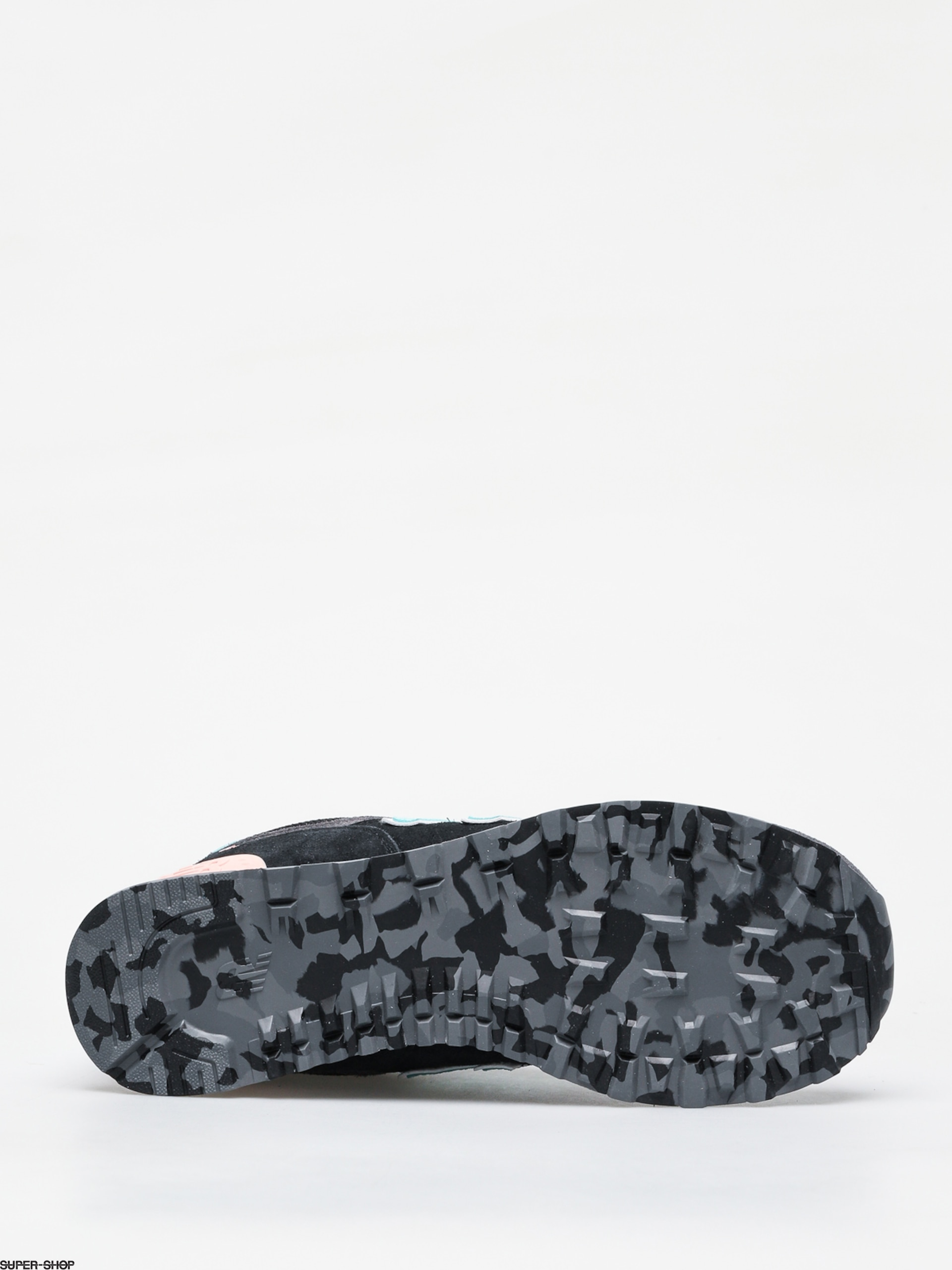 best loved 46a6b d8b87 New Balance 574 Shoes (black)