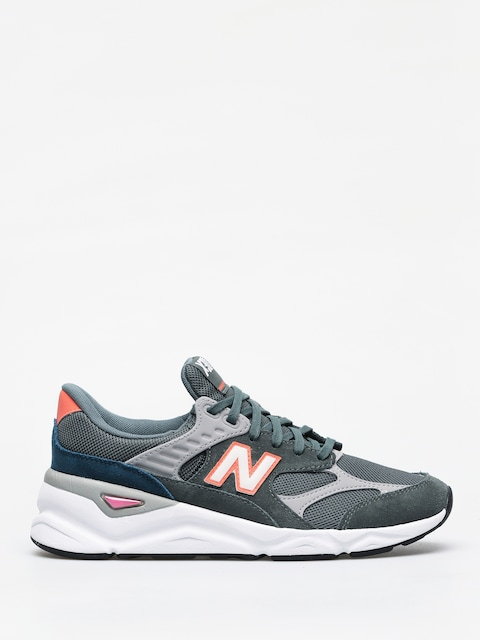 New Balance X90 Shoes
