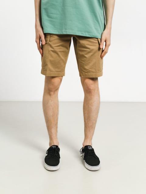 Element Legion Cargo Shorts (desert khaki)