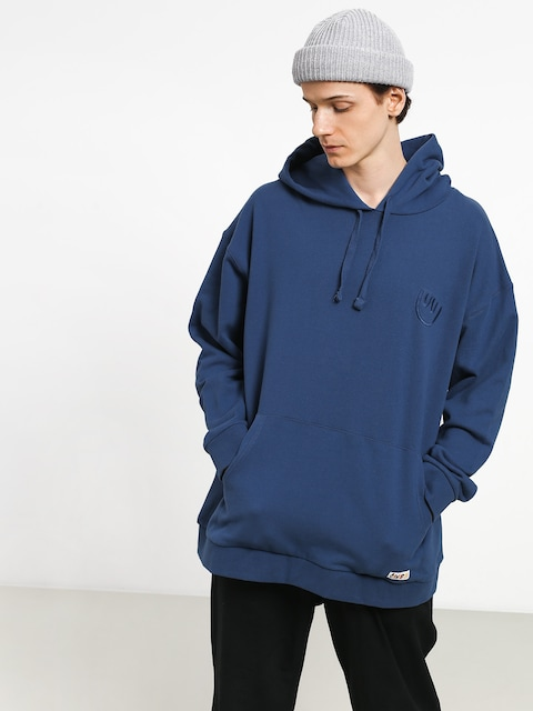 Element Yawyd Milk HD Hoodie
